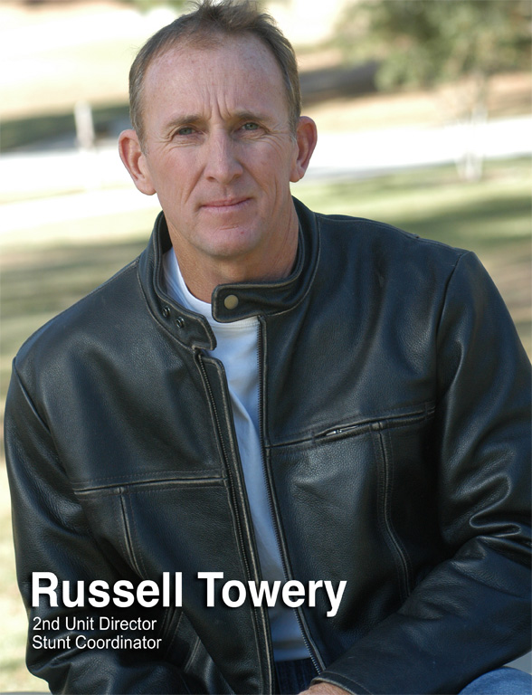 Russell-Towery-Headshot-2015