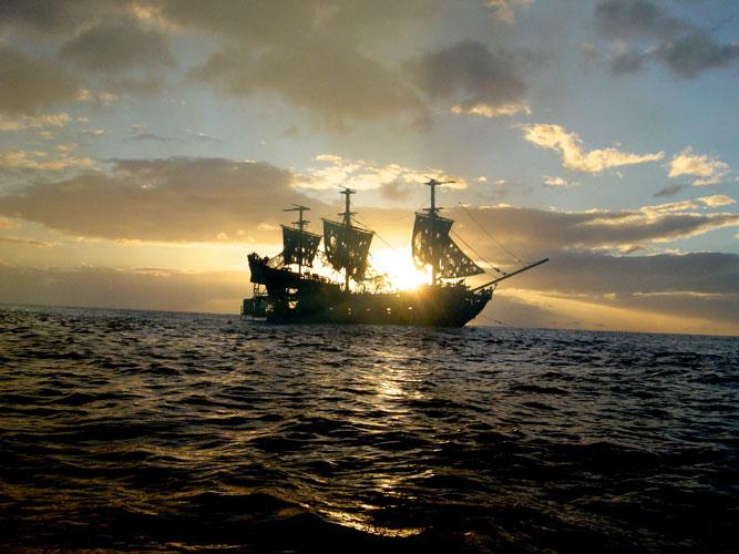 pirates_08