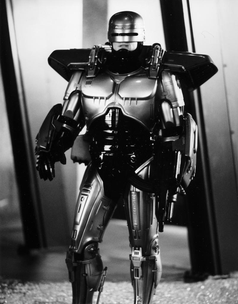 Robocob_15