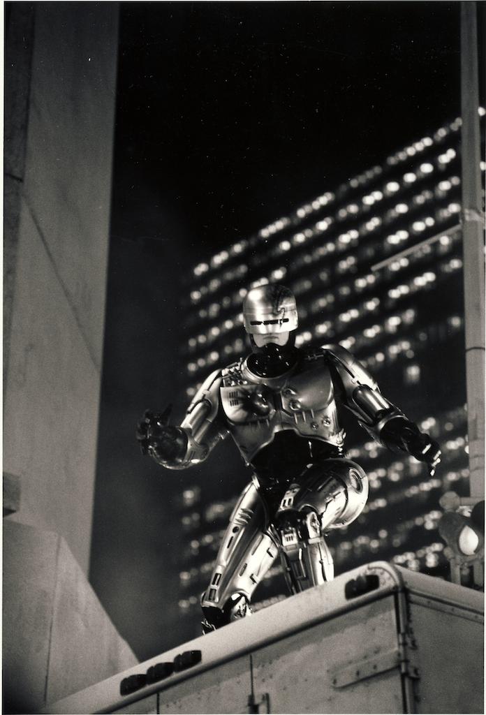 Robocob_7